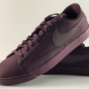 Nike Blazer Low Pinnacle Womens Lifestyle Shoes